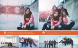photo-book-school-23-13