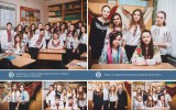 photo-book-school-23-25