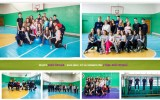 photo-book-school-35-34