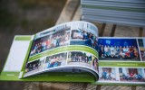 photo-book-school-35-84