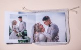 wedding_foto_kniga_vinnitsa22