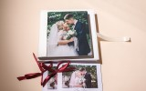 wedding_foto_kniga_vinnitsa26