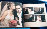 wedding_foto_kniga_vinnitsa40