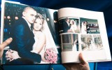 wedding_foto_kniga_vinnitsa44