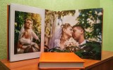 wedding_foto_kniga_vinnitsa53